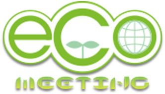 ECO Meeting